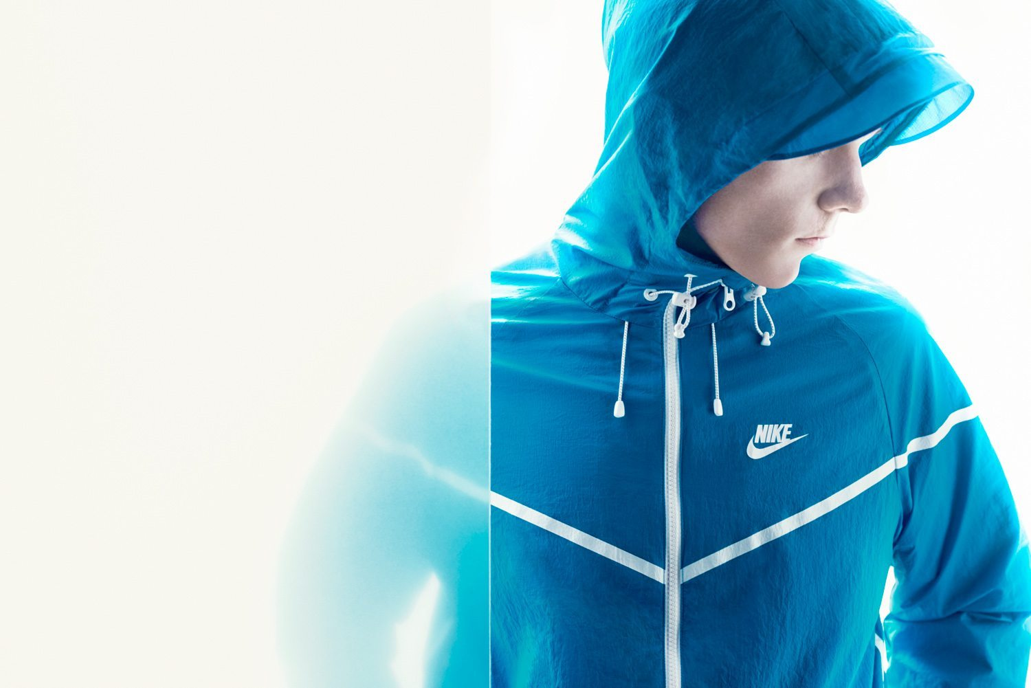 Nike Sportswear Tech Pack Spring 2015 Collection 17
