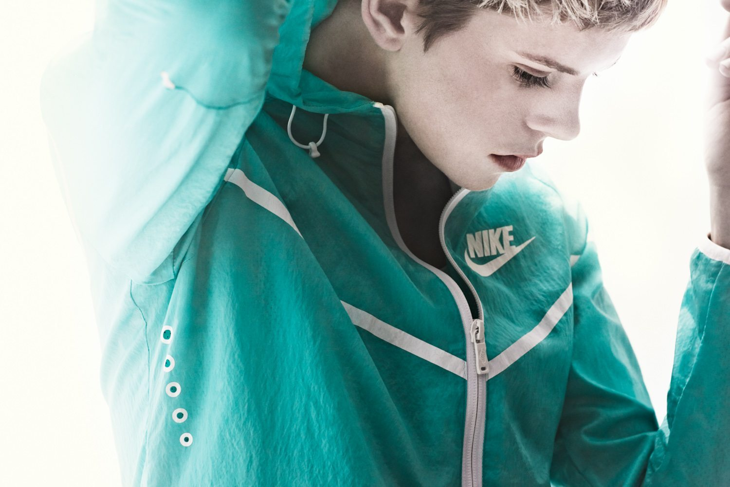Nike Sportswear Tech Pack Spring 2015 Collection 31