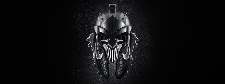 Nike Tiempo Legend V Premium 1