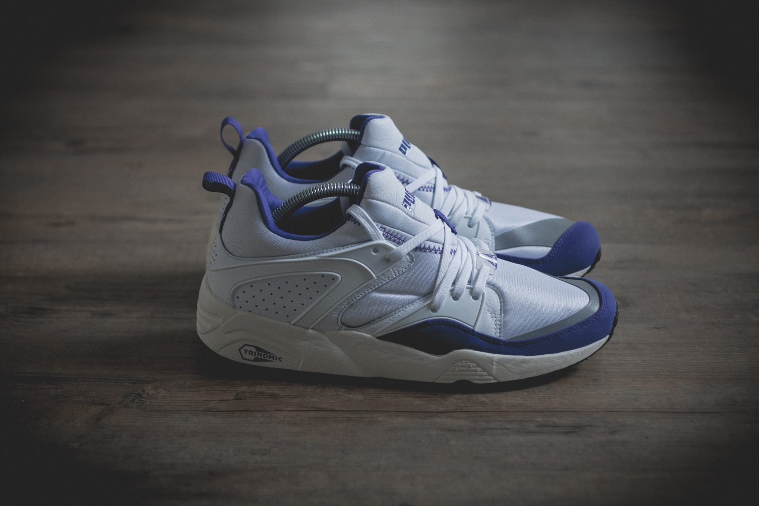 PUMA Blaze of Glory Primary Pack 1