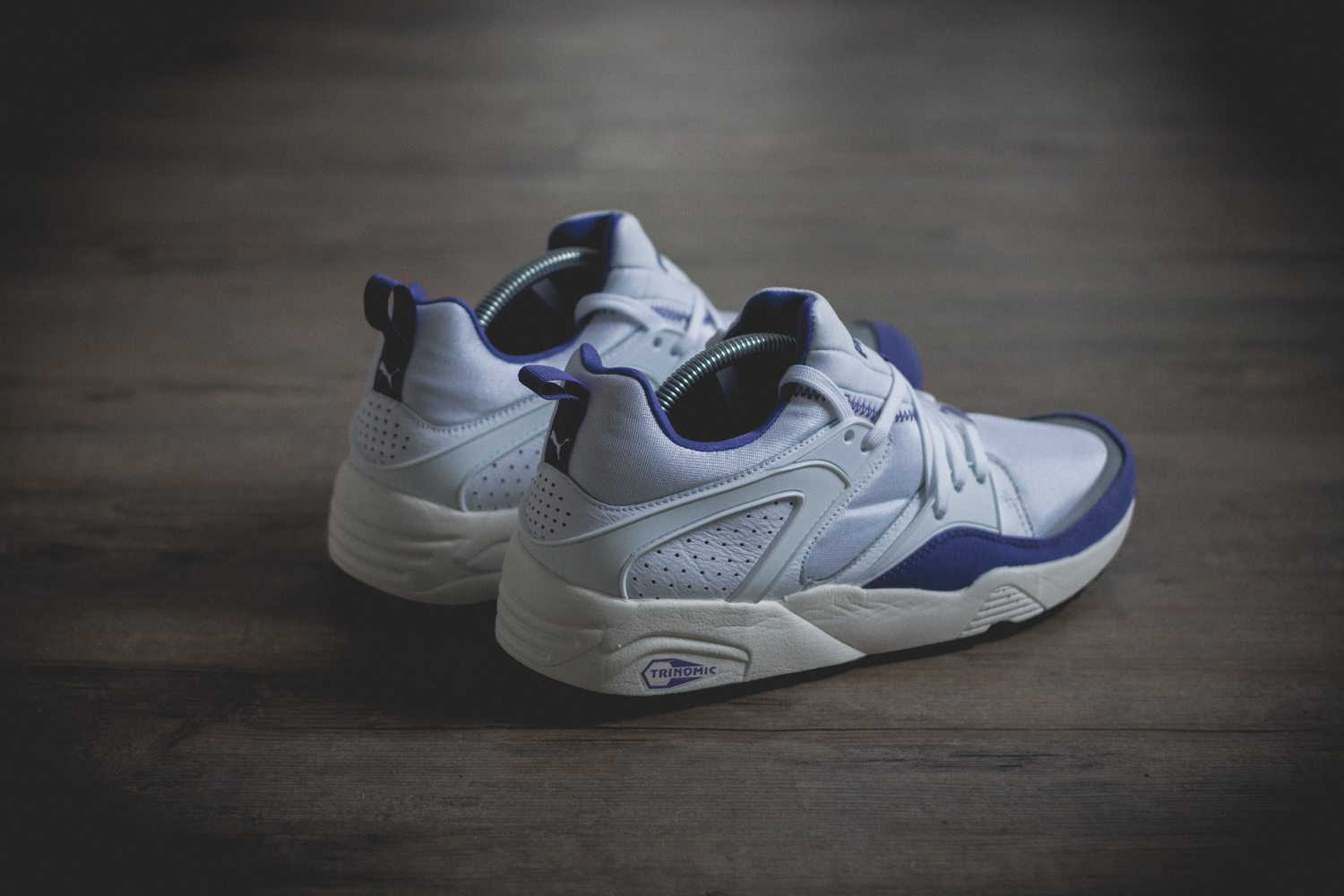 PUMA Blaze of Glory Primary Pack 10