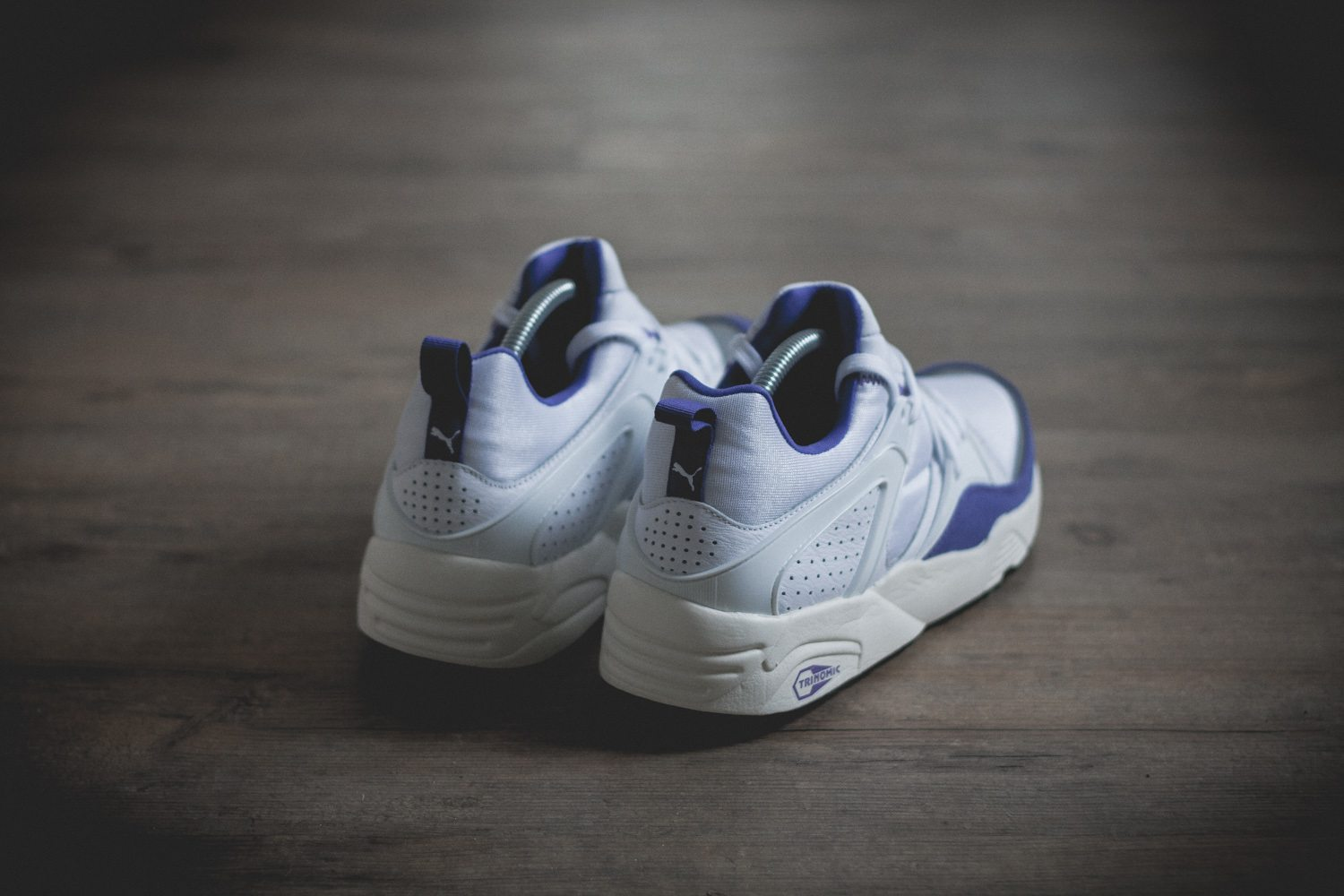PUMA Blaze of Glory Primary Pack 11