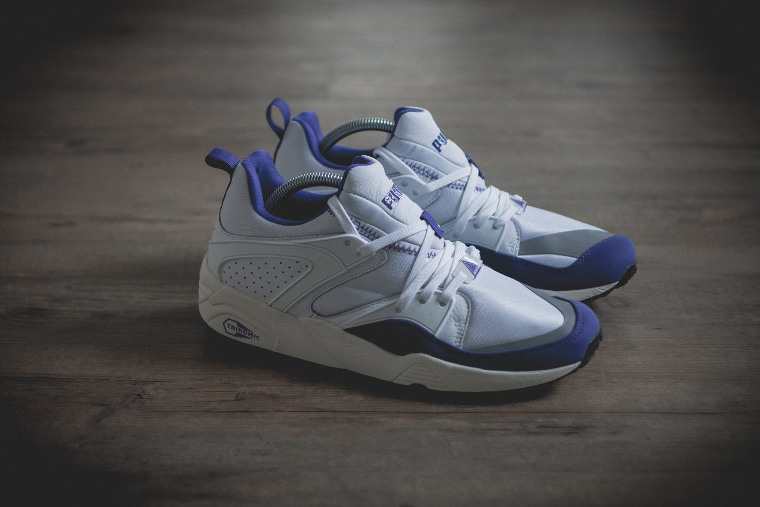 PUMA Blaze of Glory Primary Pack 13