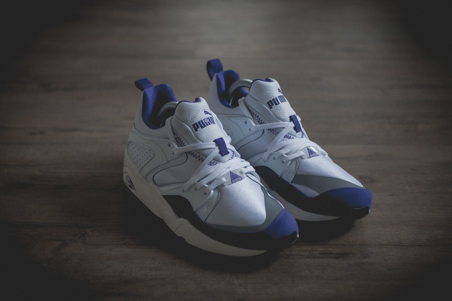 PUMA Blaze of Glory Primary Pack 2