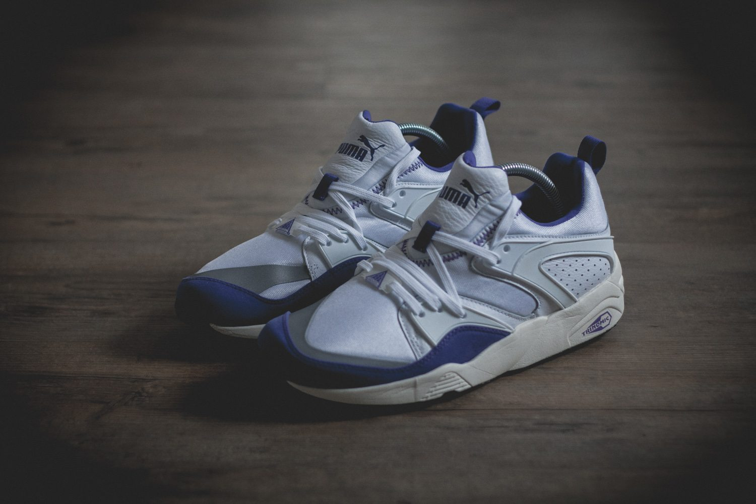 PUMA Blaze of Glory Primary Pack 5