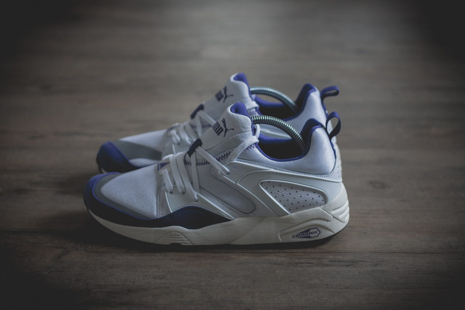 PUMA Blaze of Glory Primary Pack 6