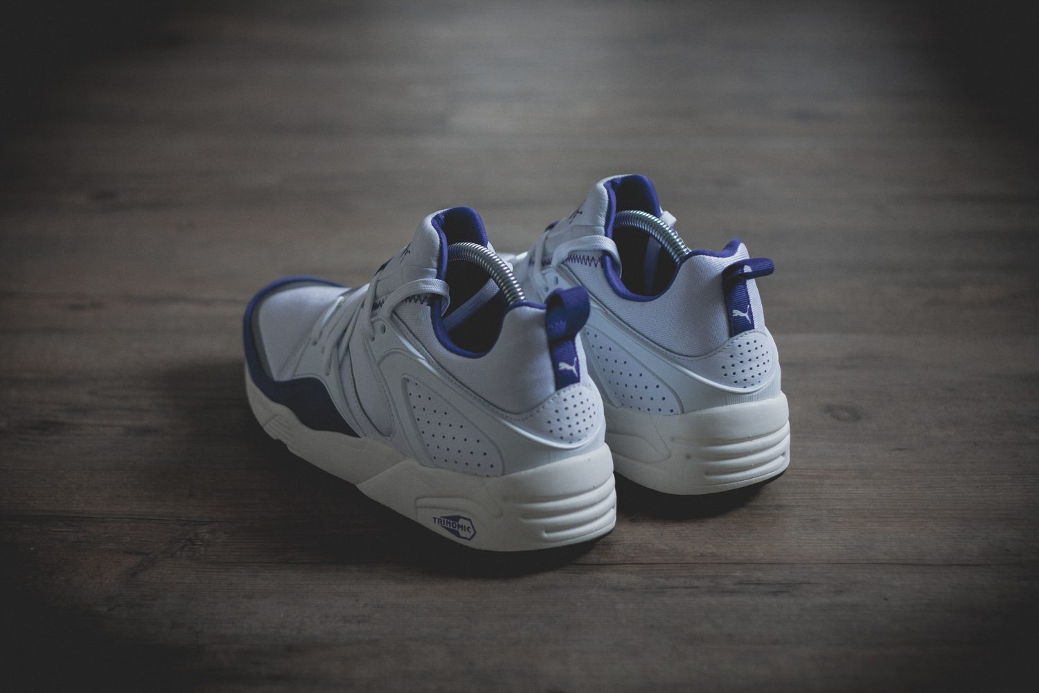 PUMA Blaze of Glory Primary Pack 9