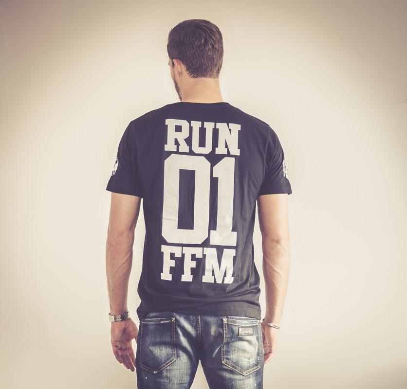 RUN FFM x KT01 Kollektion 2015 6 836x800