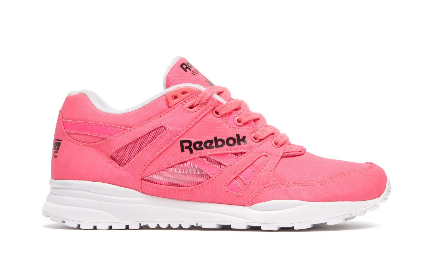 Reebok Classic Ventilator Day Glo Pack 1