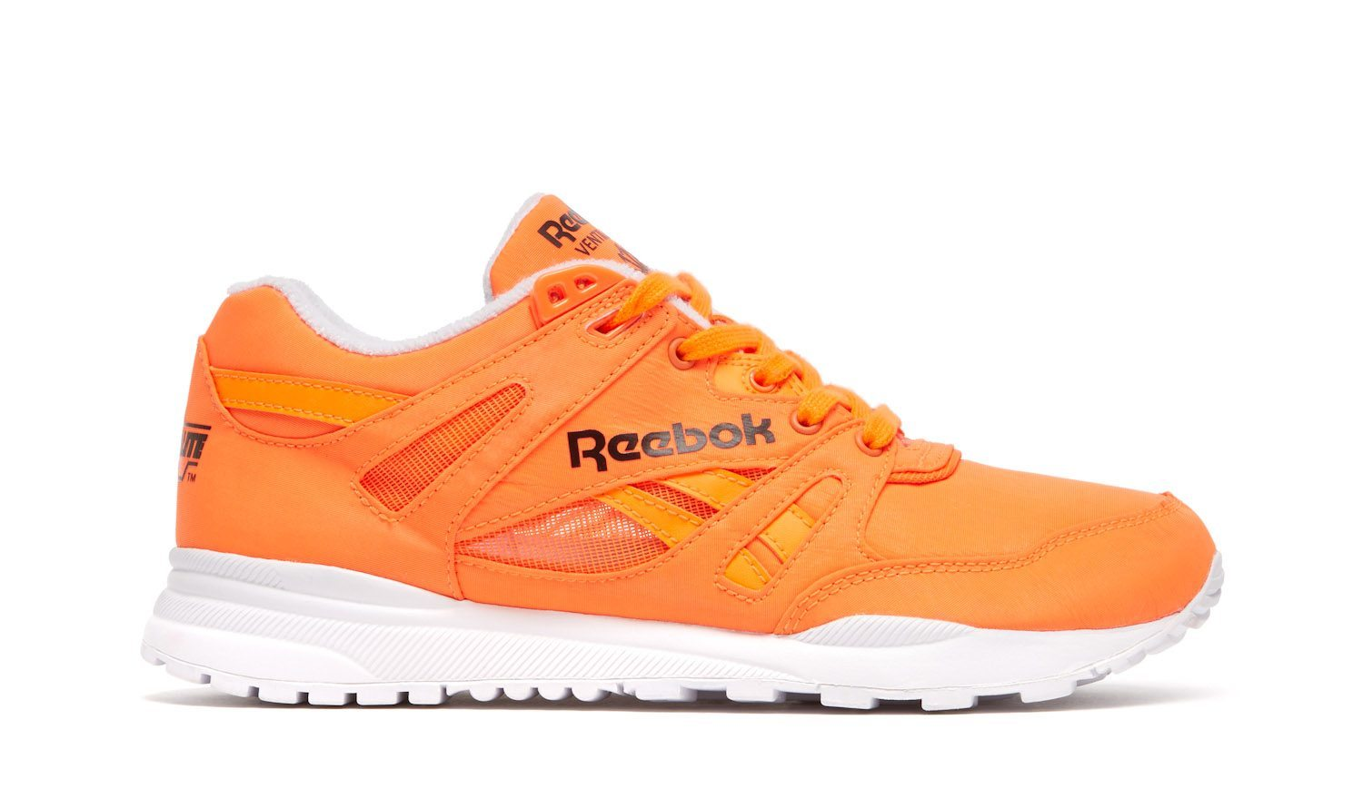Reebok Classic Ventilator Day Glo Pack 2