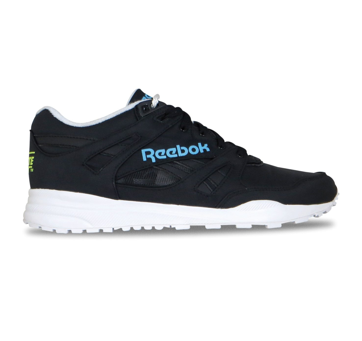 Reebok Classic Ventilator Day Glo Pack 3