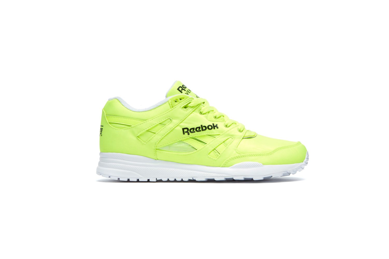 Reebok Classic Ventilator Day Glo Pack 4