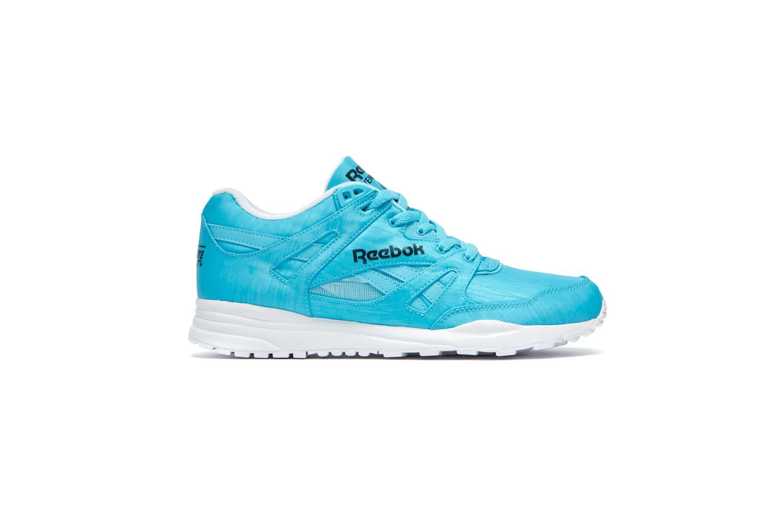Reebok Classic Ventilator Day Glo Pack 5
