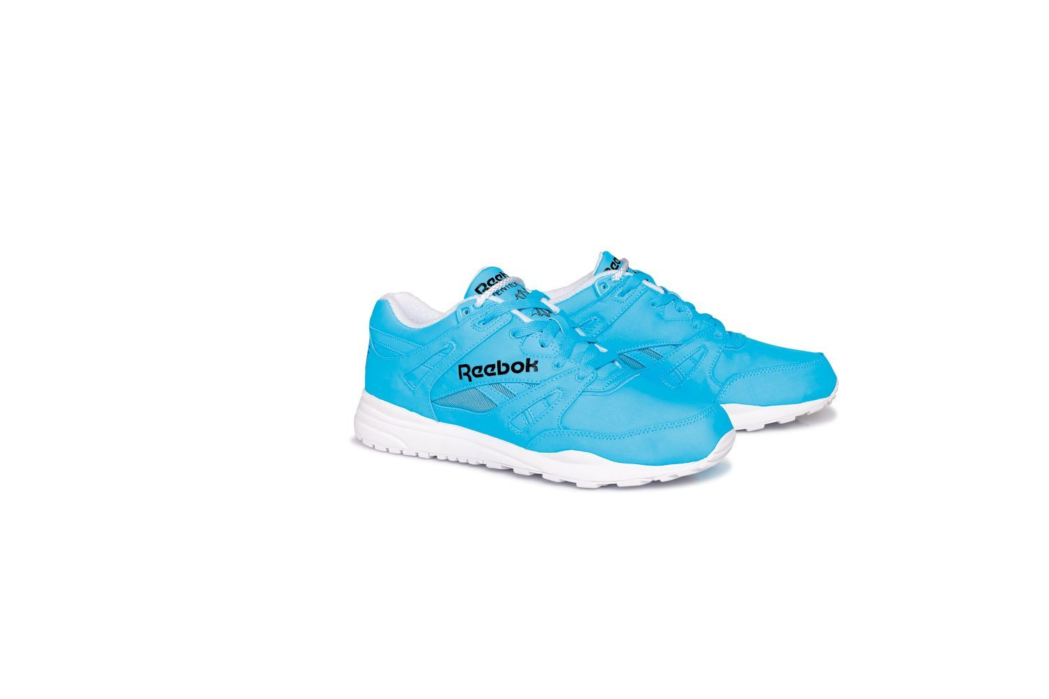 Reebok Classic Ventilator Day Glo Pack 6
