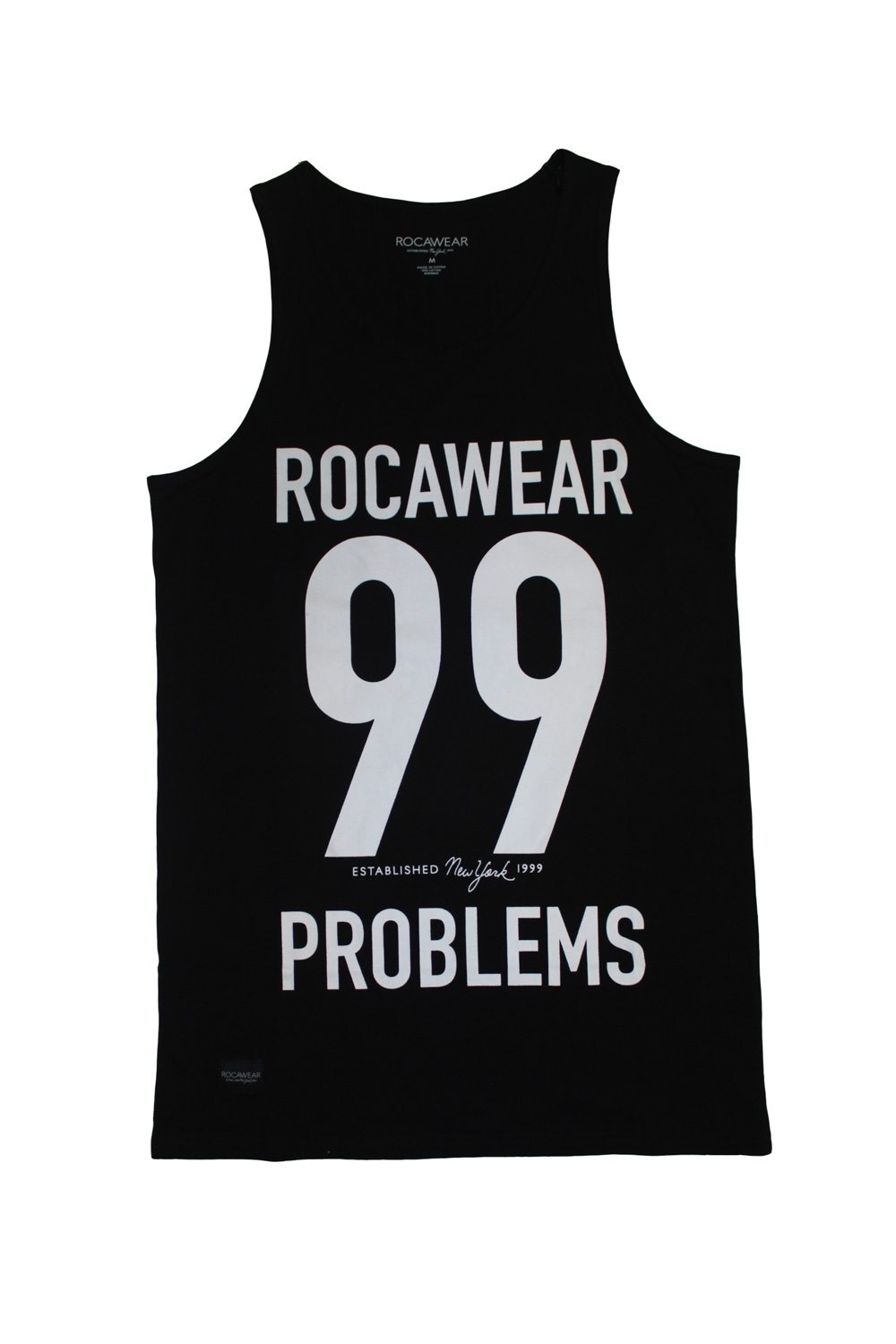 Rocawear Spring Summer Collection 2015 20