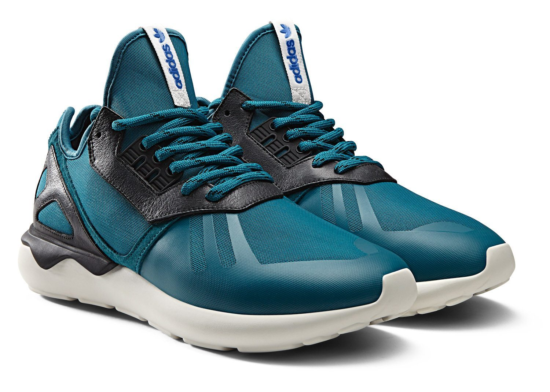 adidas Originals Tubular Runner Two Tone Pack 2