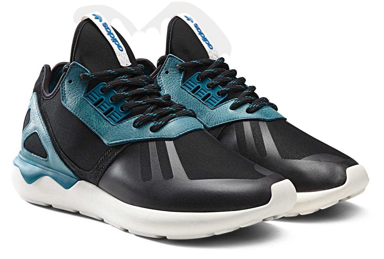adidas Originals Tubular Runner Two Tone Pack 4