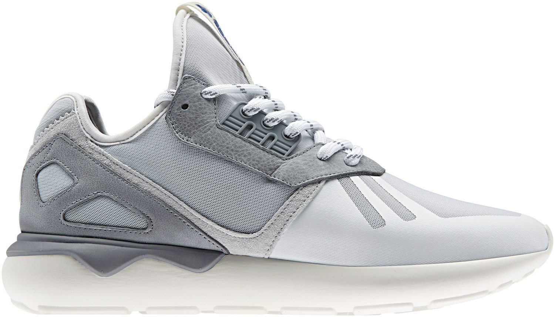 adidas Originals Tubular Runner Two Tone Pack 5