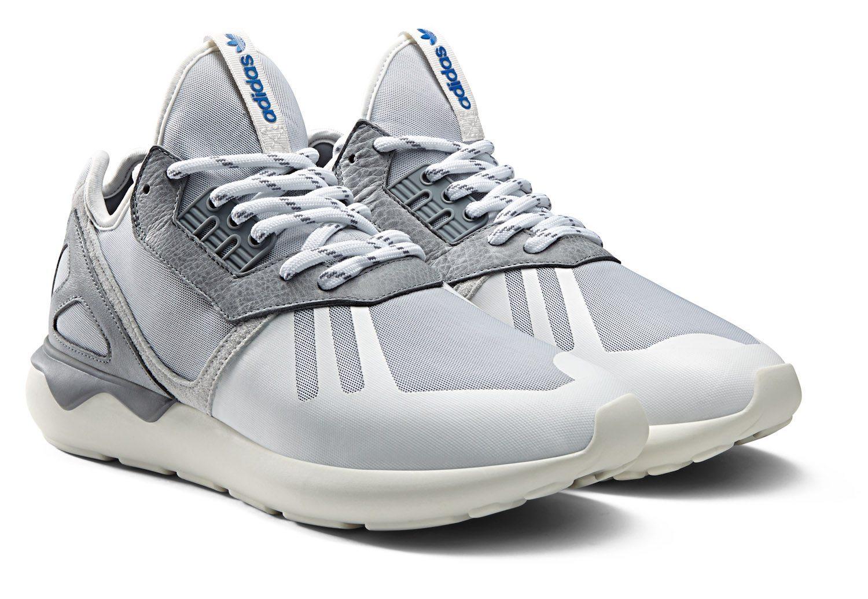 adidas Originals Tubular Runner Two Tone Pack 6