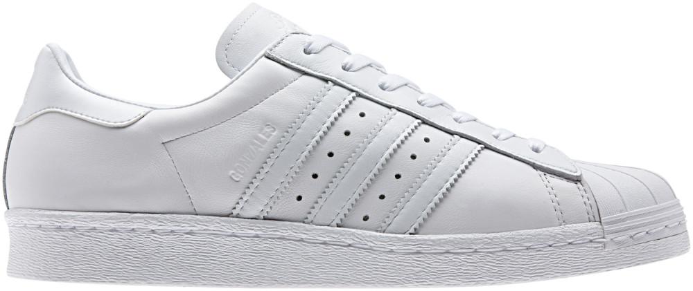 adidas Originals x Gonz Superstar 80s 1 1000x421