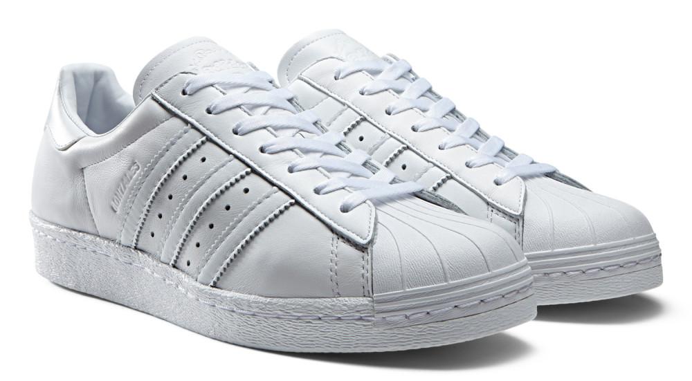 adidas Originals x Gonz Superstar 80s 2 1000x551