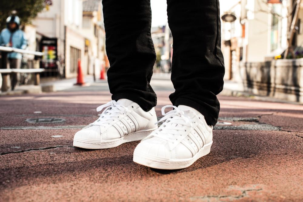 adidas Originals x Gonz Superstar 80s 24 1000x667