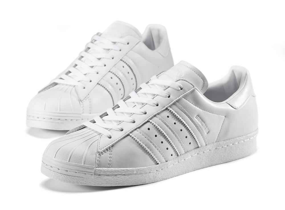 adidas Originals x Gonz Superstar 80s 3 1000x737