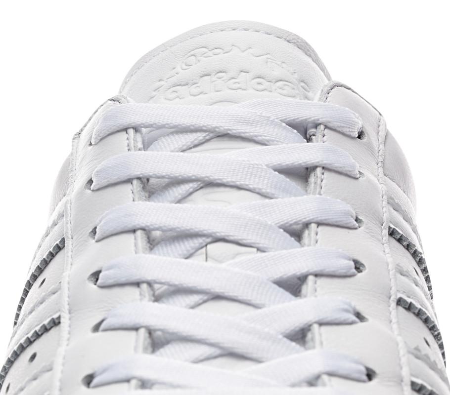 adidas Originals x Gonz Superstar 80s 4 910x800