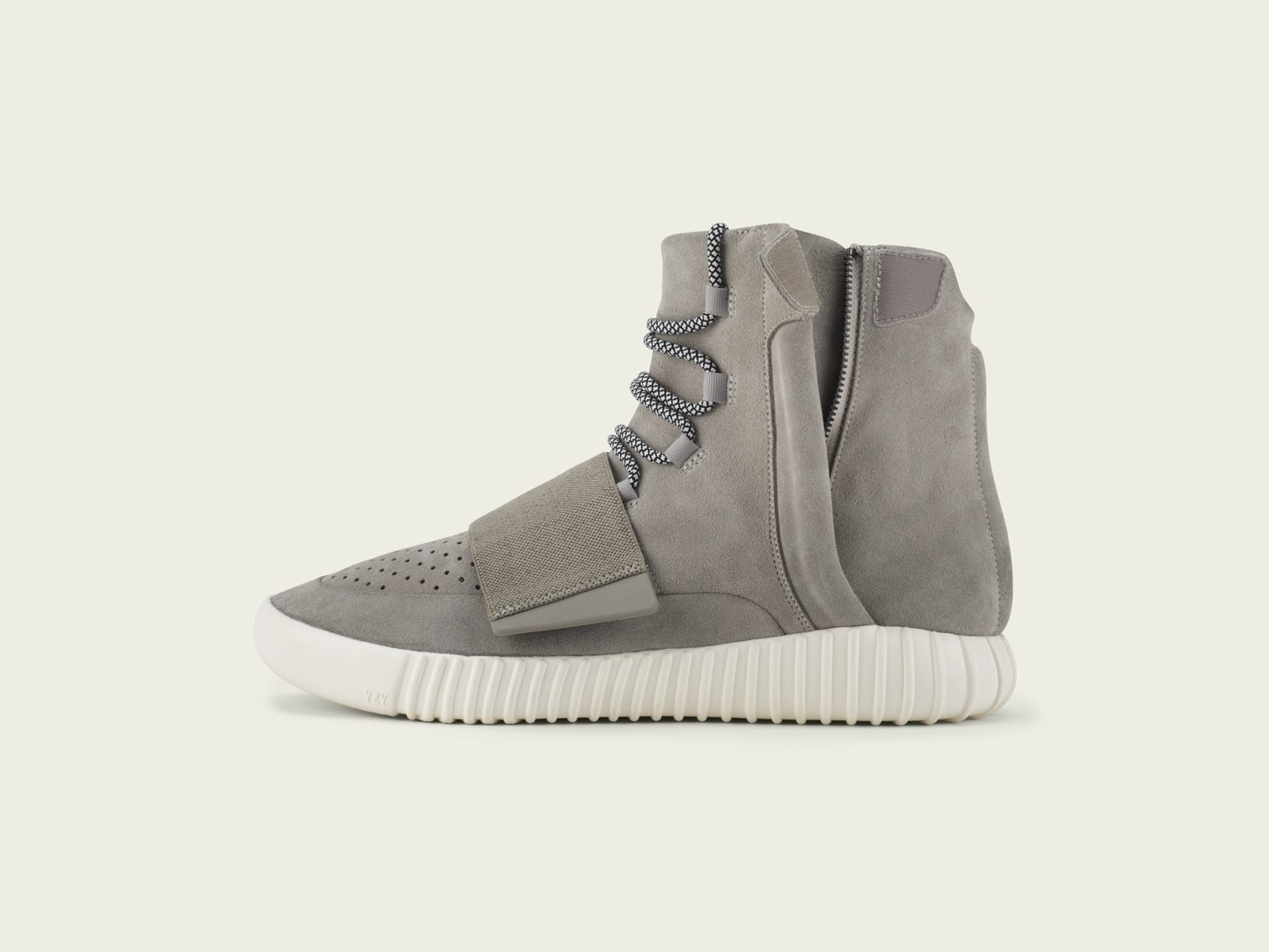 adidas Originals x Kanye West Yeezy Boost 5