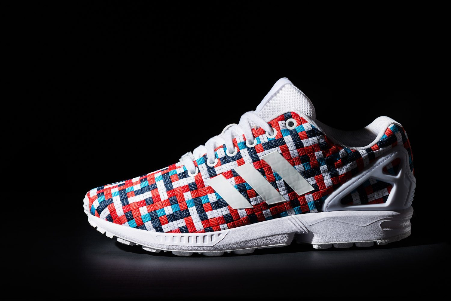 Foot Locker Exclusive Sneakers with Big Personalities 46