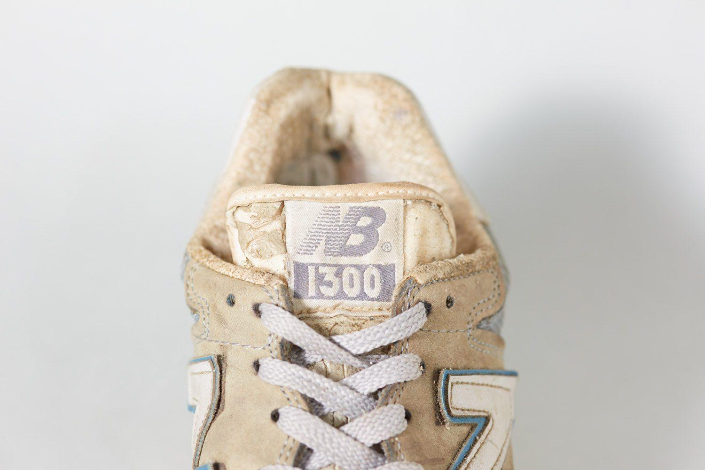 New Balance M1300JP2 6
