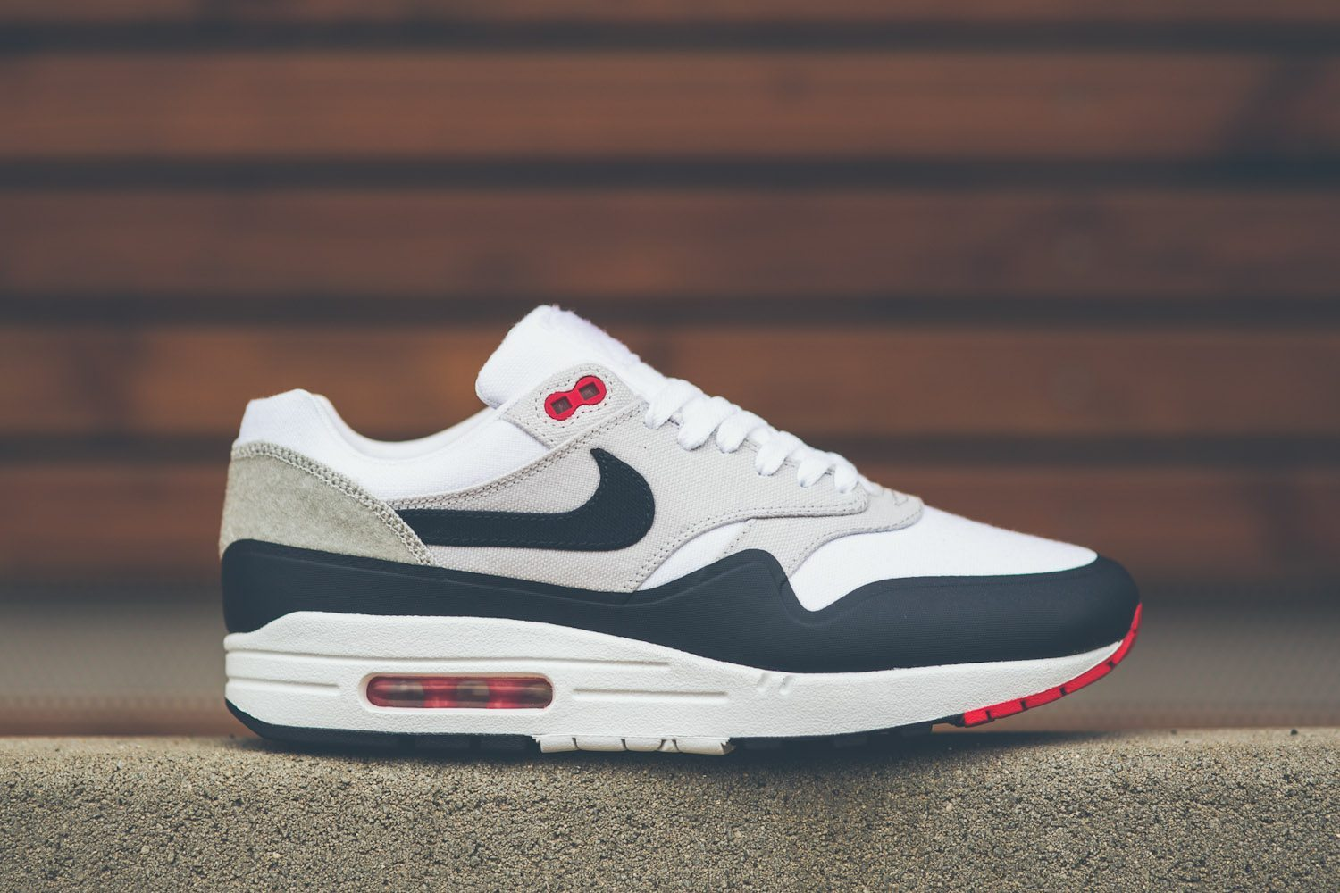 Nike Air Max 1 Patch OG Pack 1