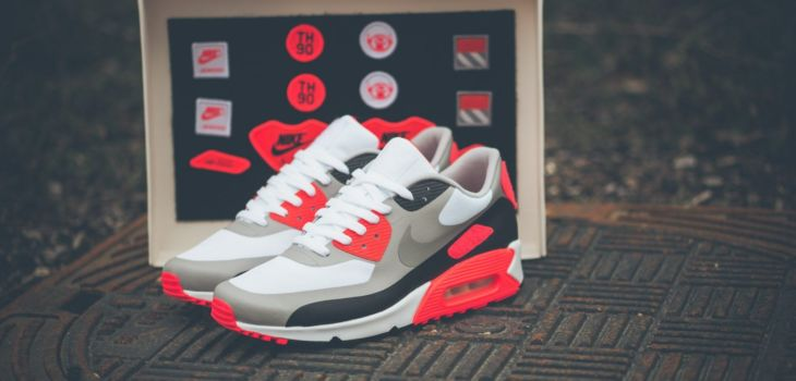 Nike Air Max 90 Patch OG Pack 1 730x350