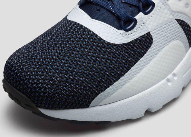 Nike Air Max Zero 11