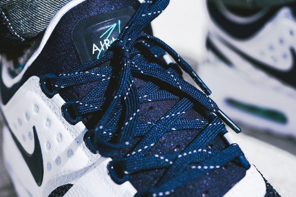 Nike Air Max Zero 21