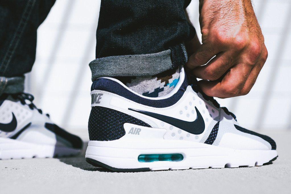 Nike Air Max Zero 41