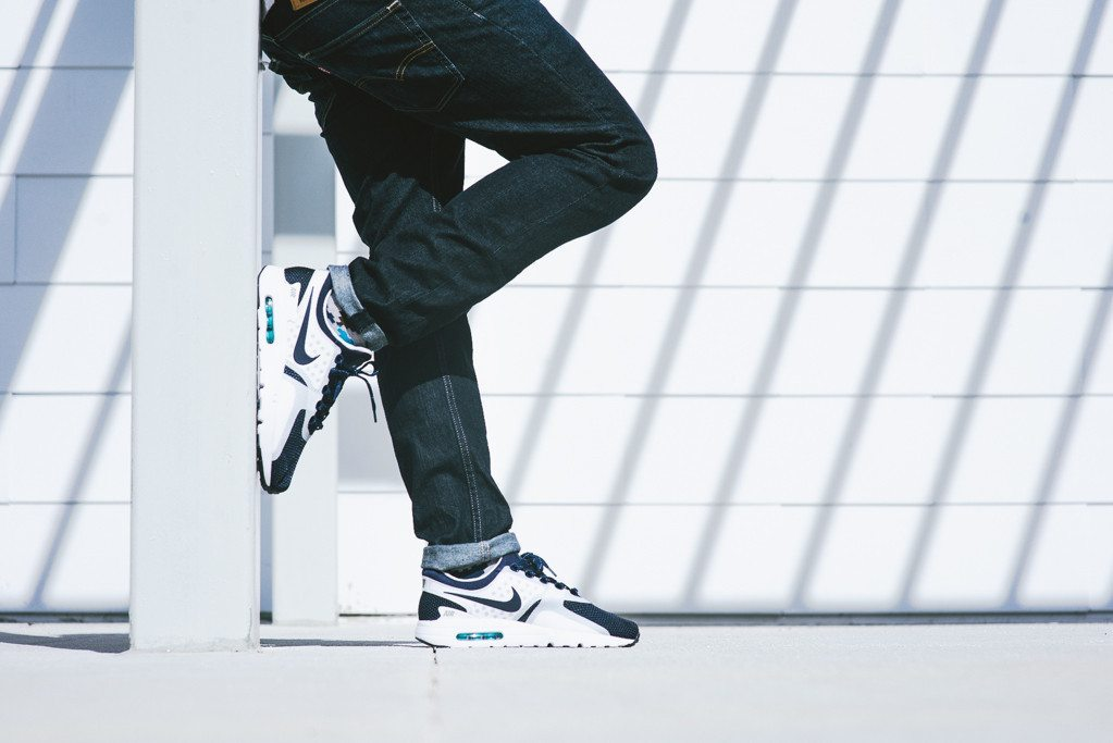 Nike Air Max Zero 81