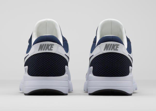 Nike Air Max Zero 9