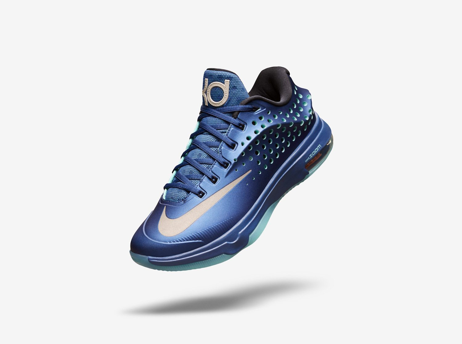 Nike Basketball Elite Series Collections 13
