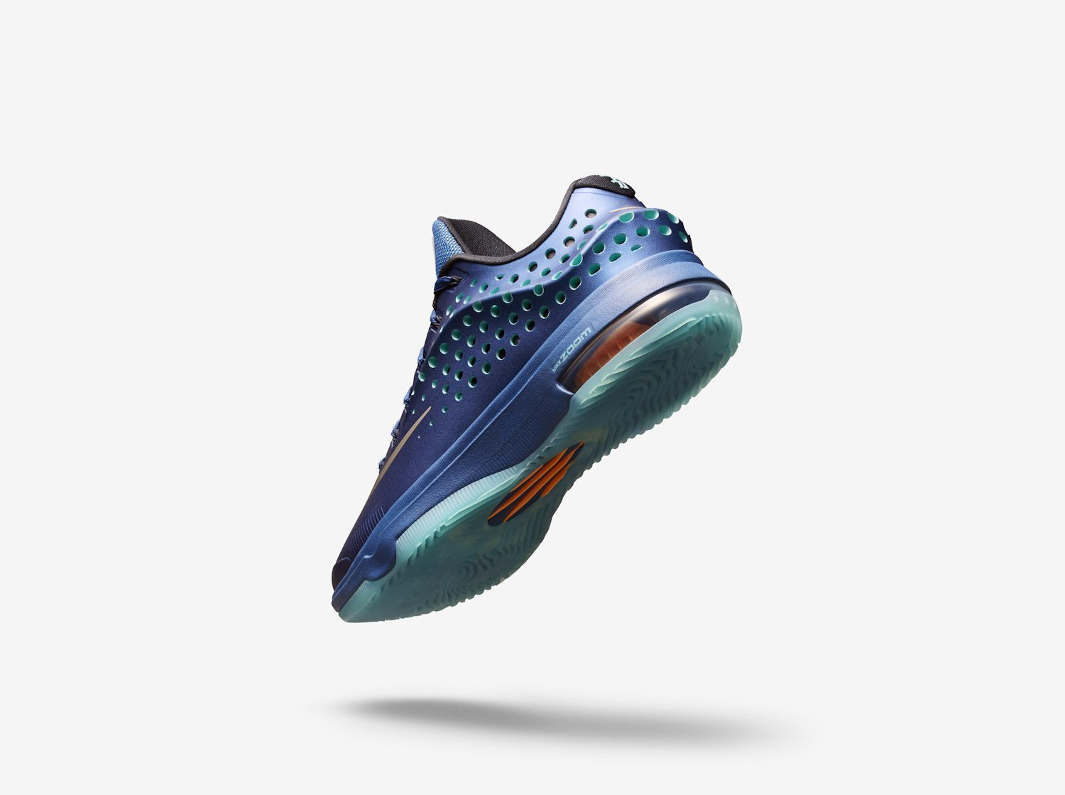Nike Basketball Elite Series Collections 22