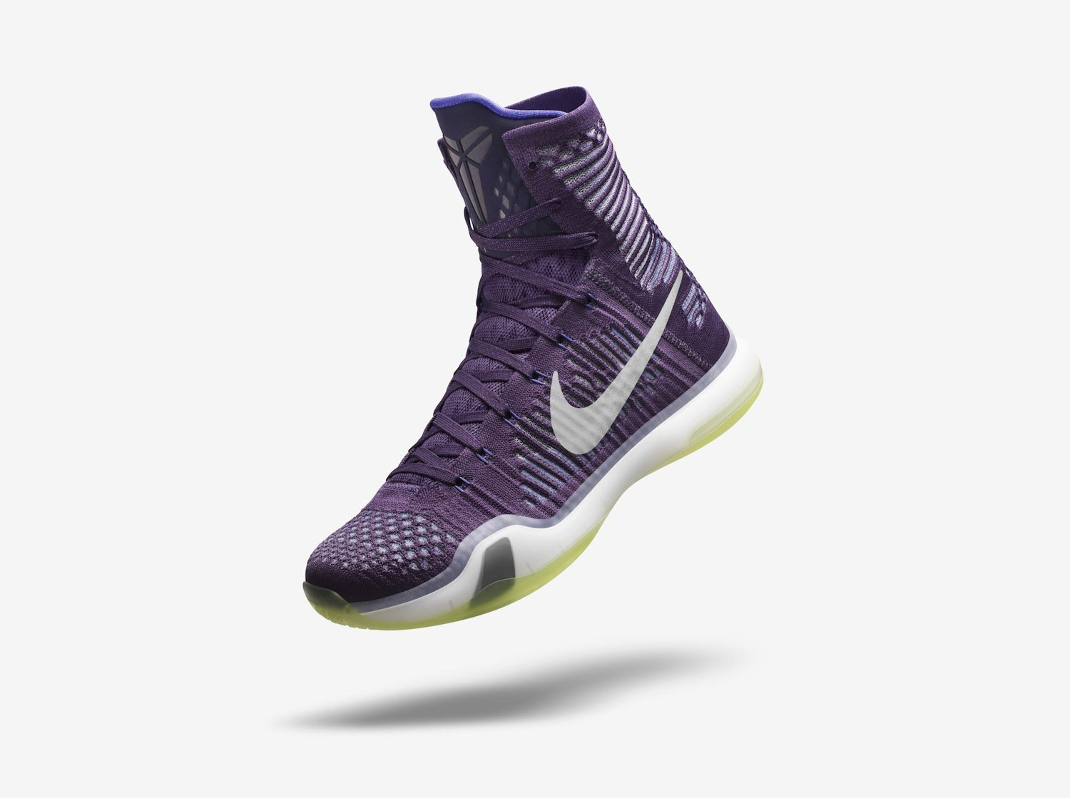 Nike Basketball Elite Series Collections 3