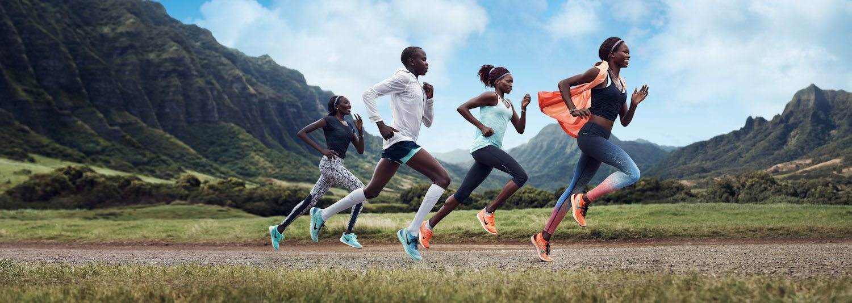 Nike Free Kollektion 2015 1
