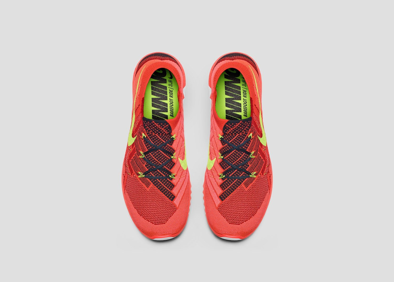 Nike Free Kollektion 2015 11