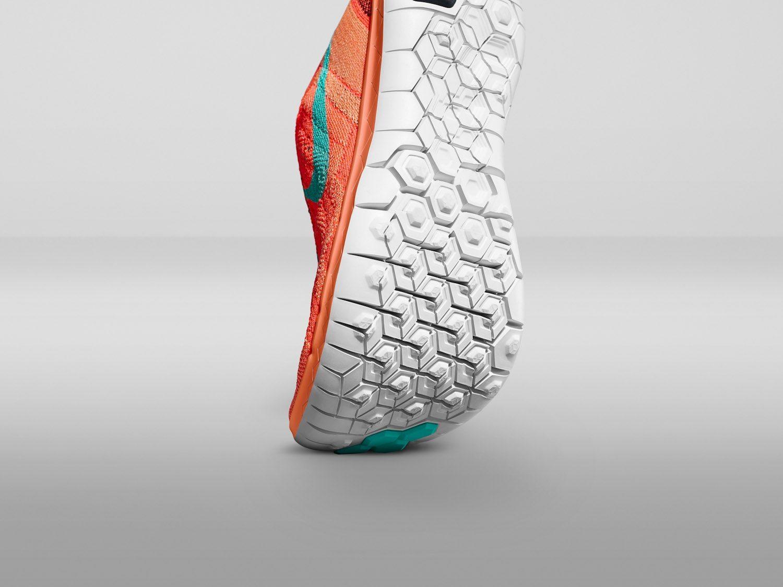 Nike Free Kollektion 2015 12