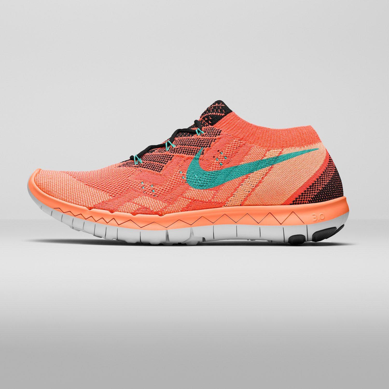 Nike Free Kollektion 2015 14