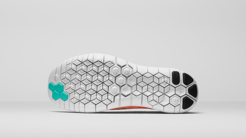 Nike Free Kollektion 2015 15