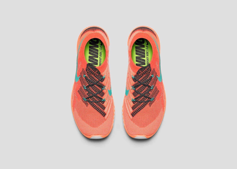 Nike Free Kollektion 2015 17