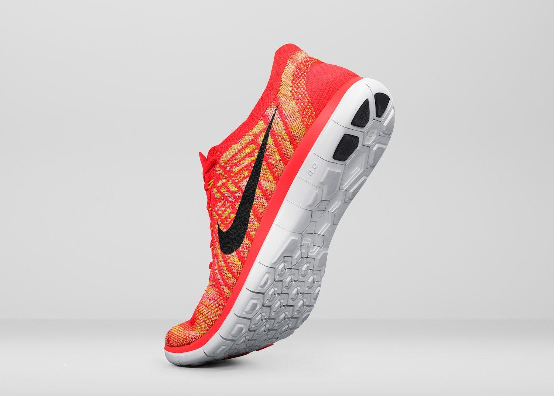 Nike Free Kollektion 2015 19