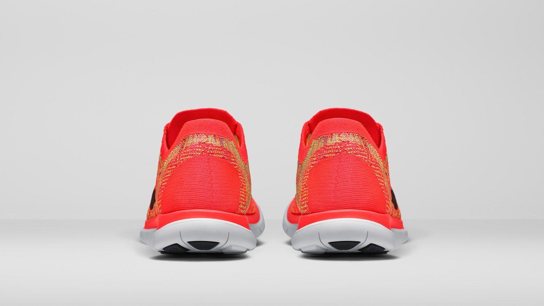 Nike Free Kollektion 2015 20