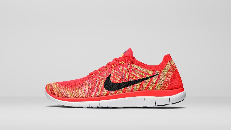 Nike Free Kollektion 2015 21